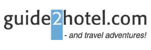 Guide2hotel